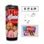 แก้วพลาสติกเก็บความเย็นอย่างดั Red Velvet The Red Summer thumbnail 1