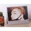 ปฎิทิน 2017 BIGBANG thumbnail 5