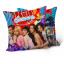 หมอนอิง Red Velvet The Red Summer thumbnail 1