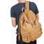 Caden Grewalker กระเป๋ากล้อง เป้สะพายหลัง Backpack Canvas Camera Bag รุ่น F5 thumbnail 18