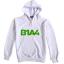 เสื้อกันหนาว B1A4 thumbnail 1