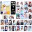 ภาพ LOMO ดาฮยอน Twice เซต 30 ใบ thumbnail 1