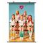 โปสเตอร์แขวนผนัง Red Velvet ขนาด 60x40 cm. thumbnail 1