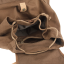 Caden Grewalker กระเป๋ากล้อง เป้สะพายหลัง Backpack Canvas Camera Bag รุ่น F5 thumbnail 7