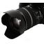 Canon Lens Hood เทียบเท่า EW-73B for EF-S 18-135mm f/3.5-5.6 IS STM, EF-S 17-85mm f/4-5.6 IS USM thumbnail 3