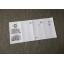 โปสการ์ด เซต 30 ใบ TWICE KNOC KNOC - PLAY PLAY PLAY thumbnail 6