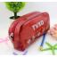 กระเป๋าดินสอ TVXQ! thumbnail 1