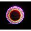 ไฟติดจุ๊บล้อ 5 LED thumbnail 5