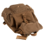 Caden Grewalker กระเป๋ากล้อง เป้สะพายหลัง Backpack Canvas Camera Bag รุ่น F5 thumbnail 8