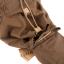 Caden Grewalker กระเป๋ากล้อง เป้สะพายหลัง Backpack Canvas Camera Bag รุ่น F5 thumbnail 6
