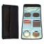 กระเป๋าใส่ฟิลเตอร์ 6 ช่อง Filter Case thumbnail 1