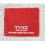แผ่นรองเม้าส์ TVXQ! thumbnail 1
