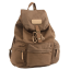 Caden Grewalker กระเป๋ากล้อง เป้สะพายหลัง Backpack Canvas Camera Bag รุ่น F5 thumbnail 3