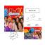 สมุดโน๊ต Red Velvet The Red Summer ขนาด B5 ( 24.5*17.5 cm ) thumbnail 1