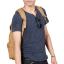 Caden Grewalker กระเป๋ากล้อง เป้สะพายหลัง Backpack Canvas Camera Bag รุ่น F5 thumbnail 21