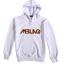 เสื้อกันหนาว MBLAQ thumbnail 1