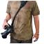 Caden K Quick Strap Rapid Shoulder Strap สายสะพายกล้อง แบบคล้องพาดไหล่ thumbnail 5