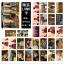 LOMO เซต 30 ใบ GOT7 YOU ARE thumbnail 1