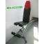 ขายม้าดัมเบล ขายเก้าอี้ดัมเบล Bowflex bench 5.1 thumbnail 3