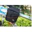กระเป๋าหน้า YANHO thumbnail 3