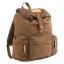Caden Grewalker กระเป๋ากล้อง เป้สะพายหลัง Backpack Canvas Camera Bag รุ่น F5 thumbnail 11