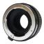 Sony Alfa A-Mount Auto Focus Macro Extension Tube ท่อมาโคร ออโต้โฟกัส thumbnail 5