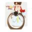 Phone Ring Got7 - ยองแจ thumbnail 1
