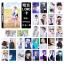 ภาพ LOMO ชองยอนTwice เซต 30 ใบ thumbnail 1
