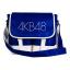 กระเป๋าสะพาย AKB48 thumbnail 3