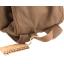 Caden Grewalker กระเป๋ากล้อง เป้สะพายหลัง Backpack Canvas Camera Bag รุ่น F5 thumbnail 9