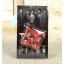 พวงกุญแจรูปหมอน TVXQ! thumbnail 1