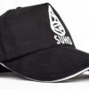 หมวก SUHO