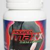Double Maxx ดับเบิ้ลแม็กซ์ ขนาด 30 แคปซูล 1 กระปุก