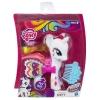 พร้อมส่งส่งฟรี Little pony rarity rainbow power จาก Hasbo ของแท้งานห้าง