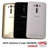 อะไหล่ ฝาหลังแท้ ASUS ZenFone 2 Laser (ZE550KL) งานแท้