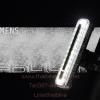 ไฟ MOON NEBULAR -W (ไฟสีขาว)