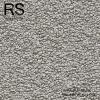 วอลเปเปอร์ลายก้อนหินเล็กๆสีน้ำตาลอมขาว PLN-M52W