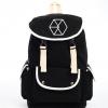กระเป๋าเป้ใบใหญ่ EXODUS