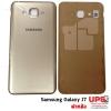 ฝาหลัง Samsung Galaxy J7.