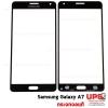 อะไหล่ กระจกจอแท้ Samsung Galaxy A7