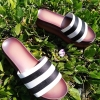 รองเท้าแฟชั่น ไซส์ 36-40