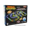 Domino world เกมโดมิโน่ 108 ชิ้น