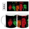 แก้วมัค - Red Velvet เลือกสีได้