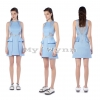 3 FLOOR BRAND: Luminary Dress
