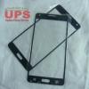 ขายส่ง กระจก Samsung Galaxy A5 / A500 งาน OEM พร้อมส่ง