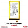 อะไหล่ แบตเตอรี่ Sony Xperia Z5 Compact