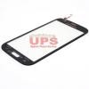 ขายส่ง ทัชสกรีน กาแล็คซี่ แกรนด์ Duos I9082/ Touch Screen Galaxy Grand Duos I9082 งานแท้ พร้อมส่ง