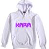 เสื้อกันหนาว KARA