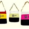 กระเป๋าสะพาย - TVXQ