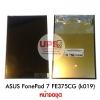 ขายส่ง หน้าจอชุด ASUS FonePad 7 FE375CG (k019) พร้อมส่ง